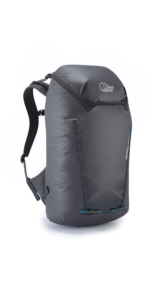 Lowe Alpine Superlight 30 Backpack Men Onyx